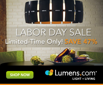 47% Off list prices on all Philips Lighting