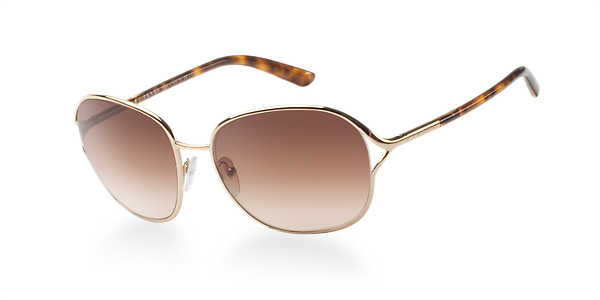 55% off of Prada PR58MS Sunglasses