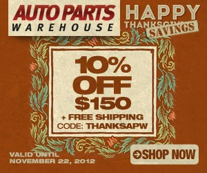 10% OFF $150 + FREE SHIPPING