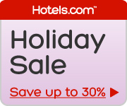 Holiday Sale: Enter a winter wonderland of savings. Save up to 30%