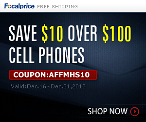 $10 over $100 all Cell Phones