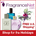 Free U.S. Express Shipping on orders of $70 or more