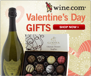 20% off all gift baskets
