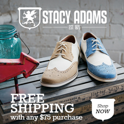 FREE 2-day shipping on your $75 order