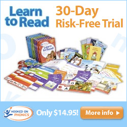 30-Day Risk-Free Trial for only $14.95