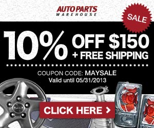 10% OFF $100 + FREE SHIPPING