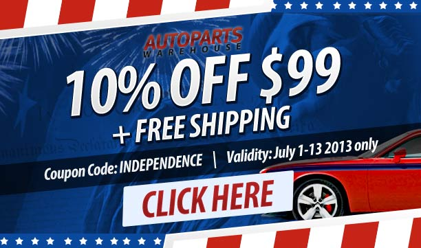 10% OFF $99 + FREE SHIPPING