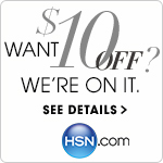 $10 off your next $50 purchase