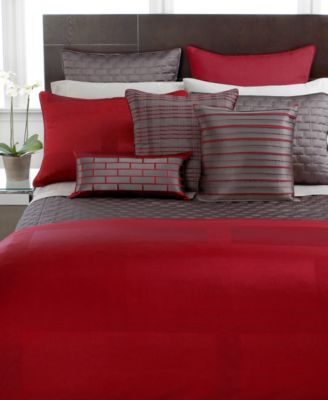 Winter Bedding Sale - 40-60% + an extra 15% off