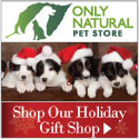 15% Off The Holiday Gift Shop