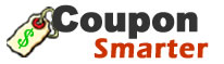 CouponSmarter Logo