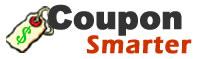 CouponSmarter Logo